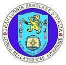 Bellator Logo 1.JPG